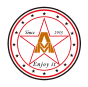 https://www.ammaerografia.com/wp-content/uploads/2020/03/amm-logo.png