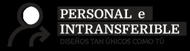 https://www.ammaerografia.com/wp-content/uploads/2020/03/logo-amm.png
